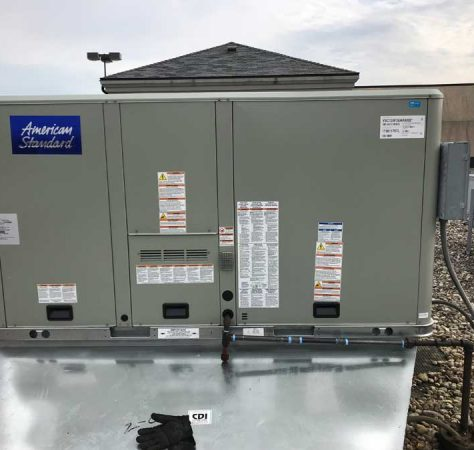 new-commercial-roof-top-unit-installed-2